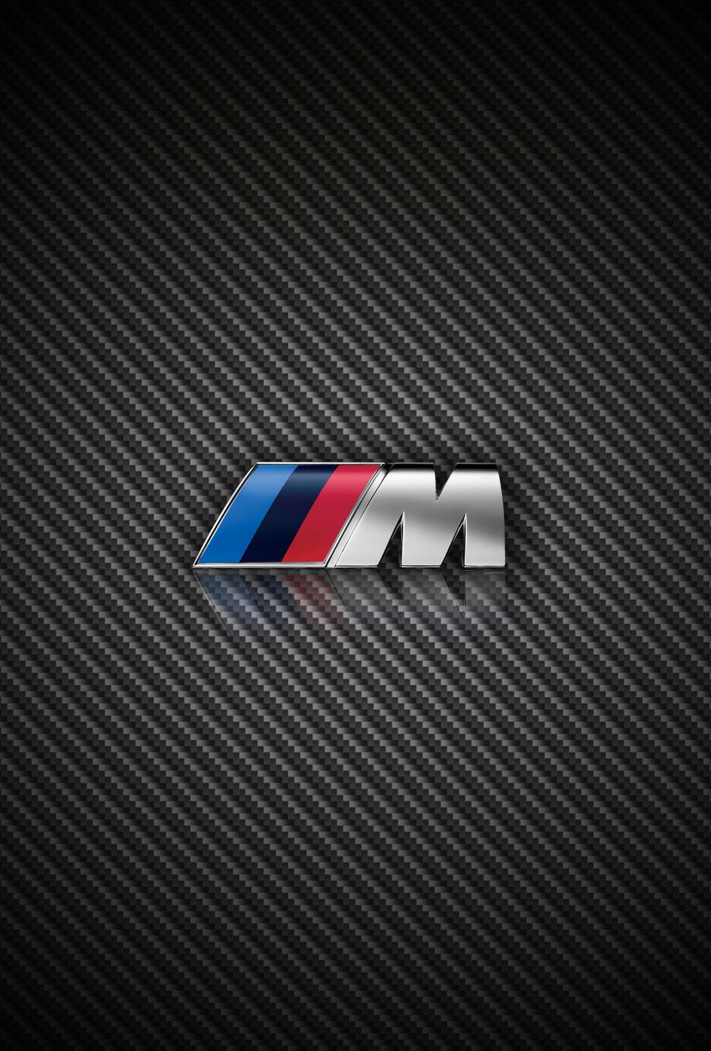 Logos for bmw m logo wallpaper iphone 1000x1477