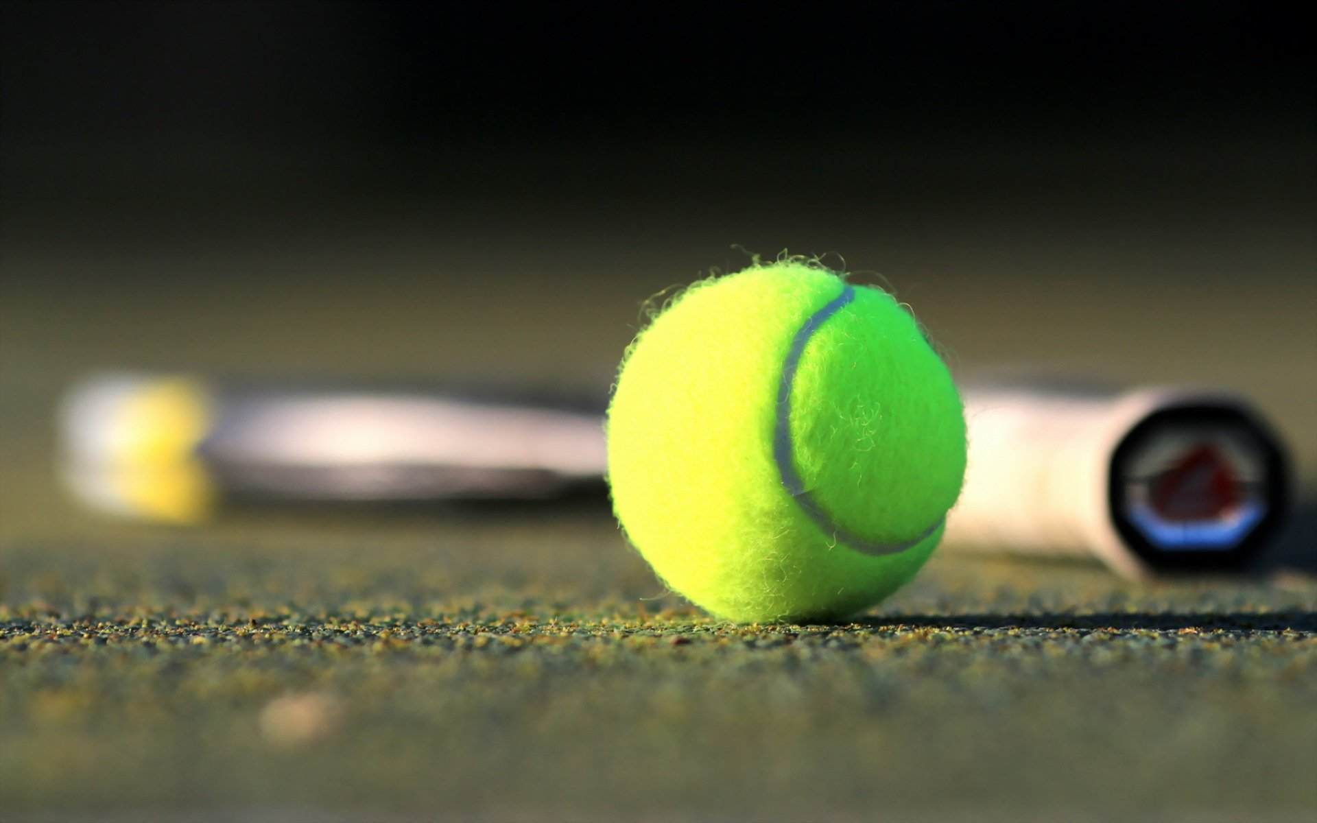 45 Cool Tennis Wallpapers On Wallpapersafari
