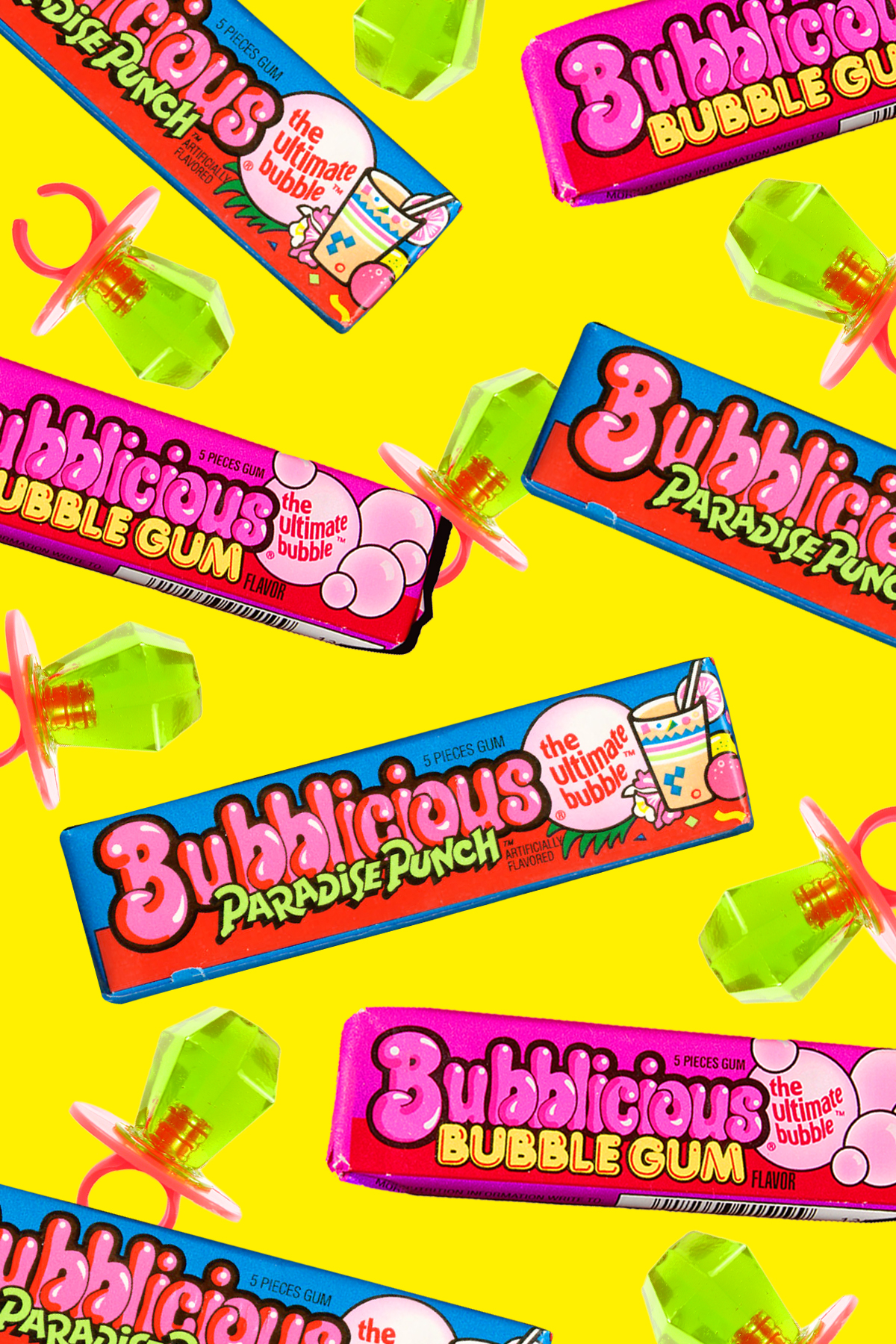 Throwback Candy Background Yellow   Studio DIY 1200x1800