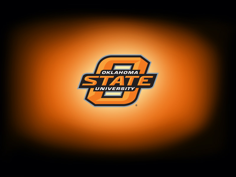 oklahoma state cowboys wallpaper wallpapersafari