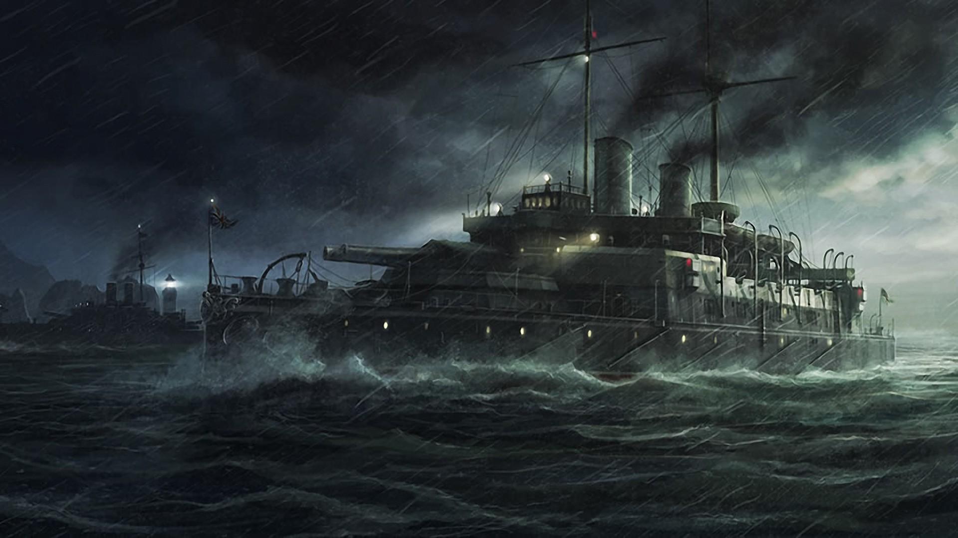 navy wallpaper 1440x900 ships - photo #38
