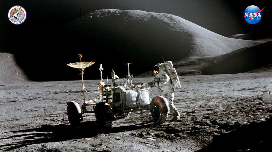 apollo missions wallpaper - photo #1