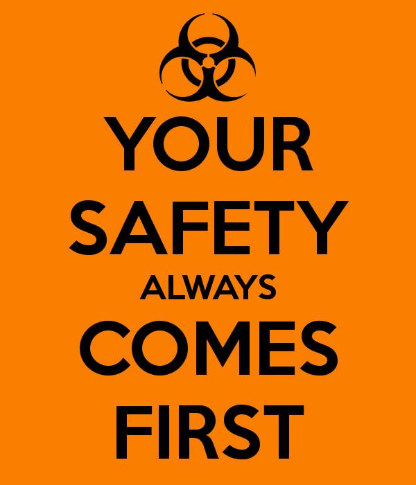Safety Wallpaper Widescreen wallpaper 600x700