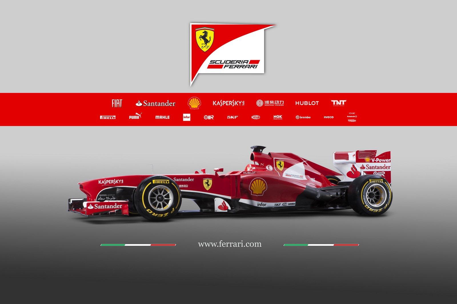 Ferrari Formula 1 Wallpaper Images Pictures   Findpik 1600x1067