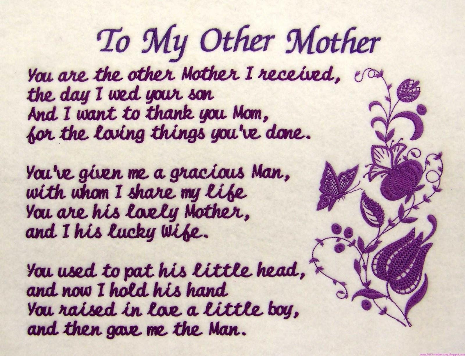 wallpapers 2015 2015 Happy Mothers day Quotes download Mothers 1600x1224