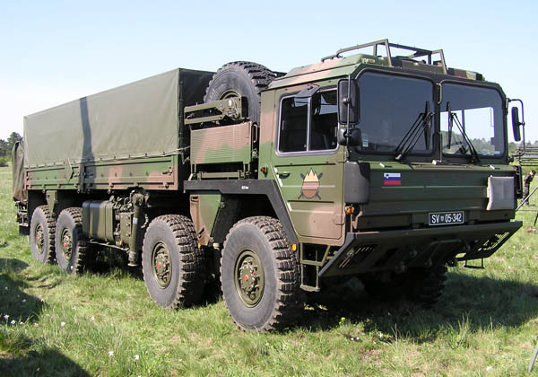 Cool wallpapersCelebrities WallpapersDesktop Wallpapers army truck 600x420