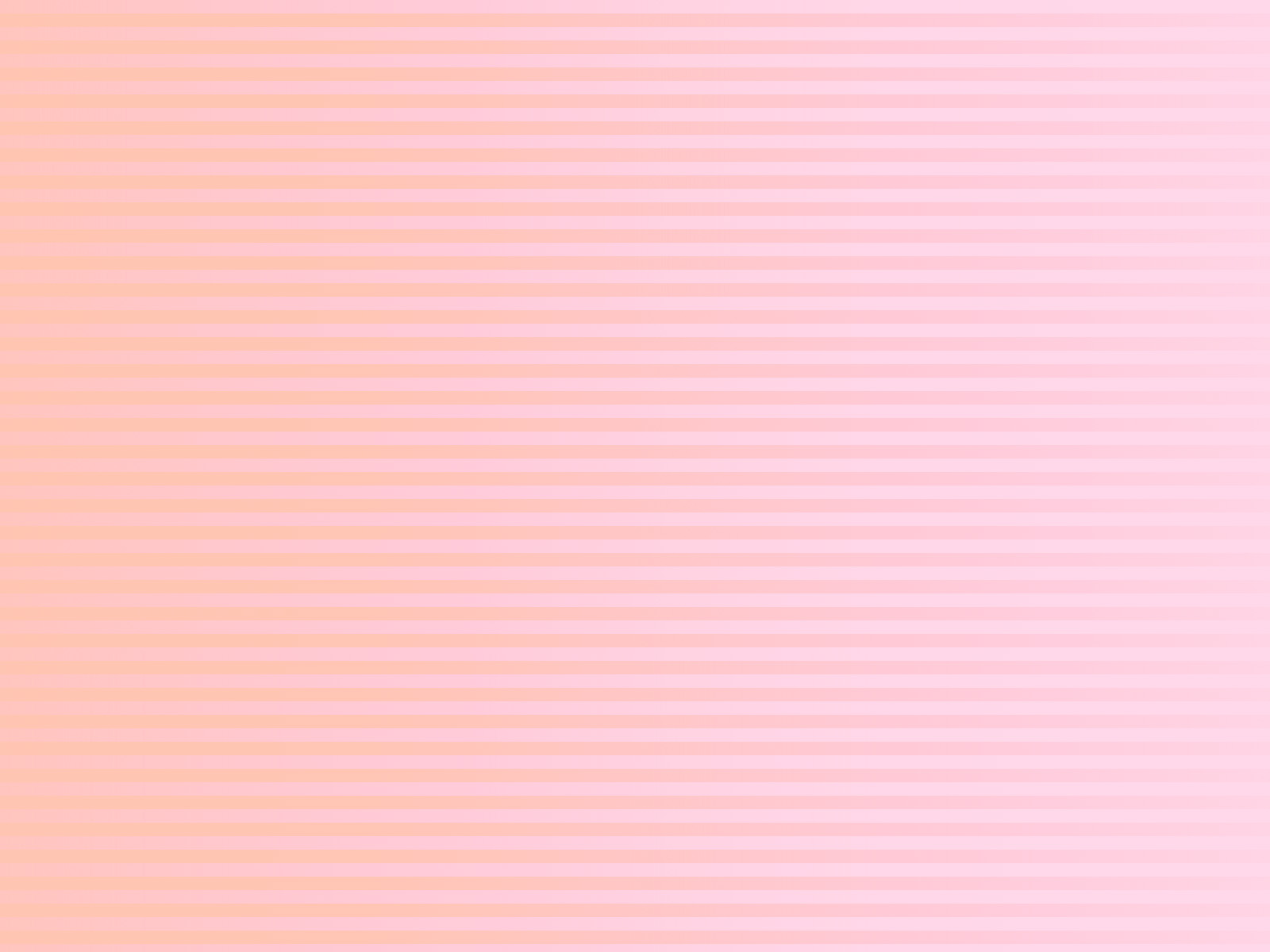 free download peach color background pink peach colour 1600x1200 for your desktop mobile tablet explore 46 peach colored wallpaper peach wallpaper peach wallpapers for house walls peach and green wallpaper free download peach color background