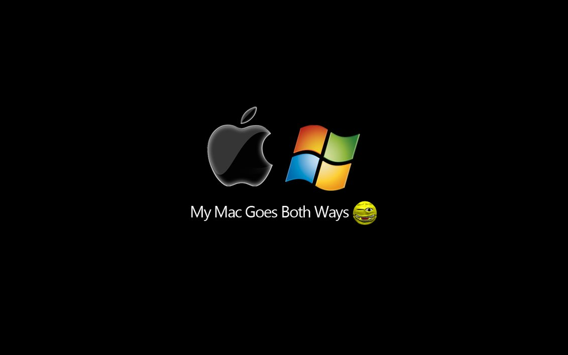 apple mac wallpaper hd apple mac wallpaper hd apple mac 1131x707