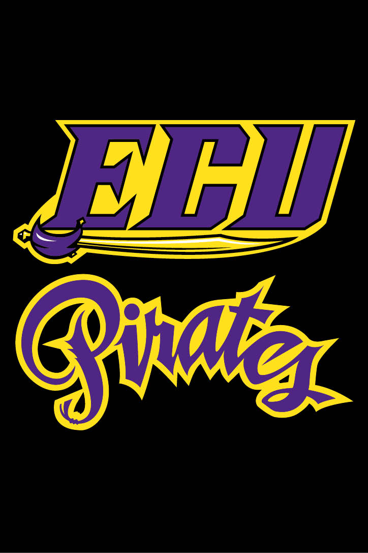 East Carolina Alumni Association   Downloads 724x1087