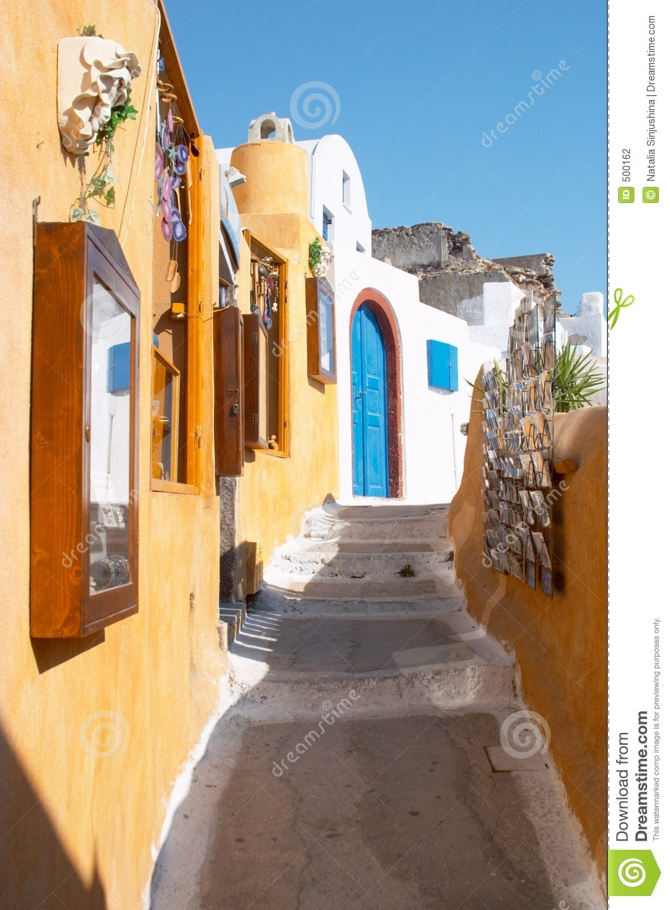 29204 old street wallpapers santorini 957x1300