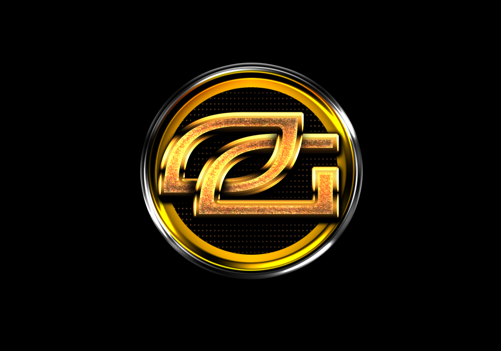 Optic Gaming Wallpaper Optic Gaming Logo 1000x700