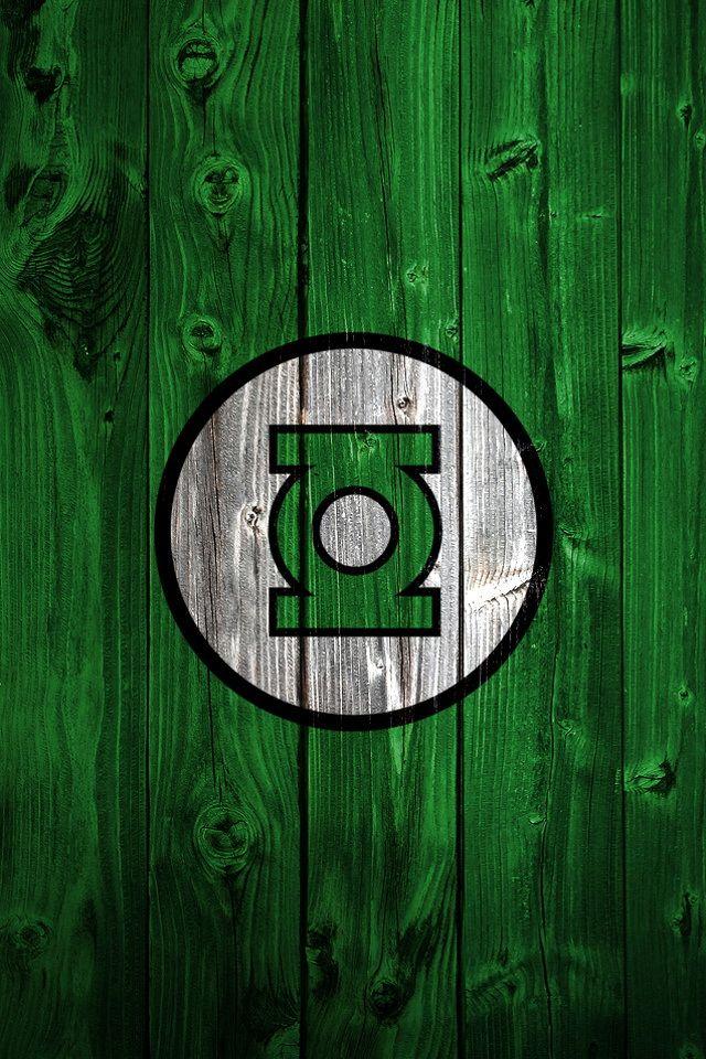 Green Lantern Movie Wallpapers 640960 Green Lantern Wallpapers 640x960