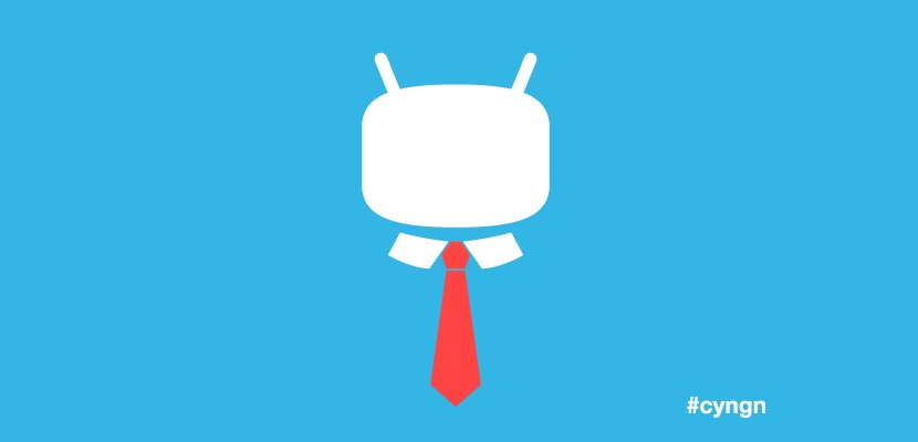 Cyanogen Inc Cyanogen Inc recruta veteranos de Microsoft HTC y 830x400