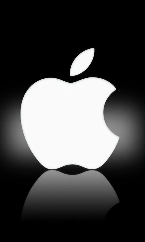 Free live wallpaper apple