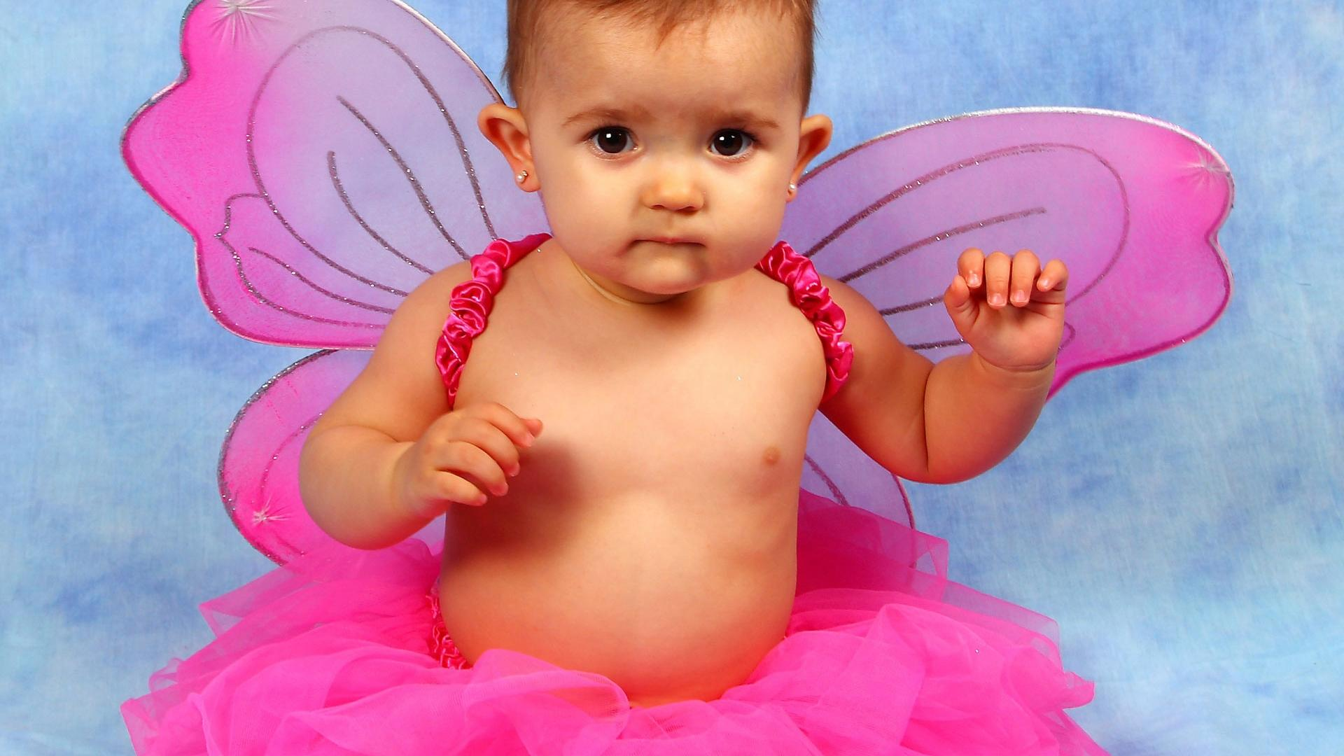48 Baby Wallpaper Download On Wallpapersafari
