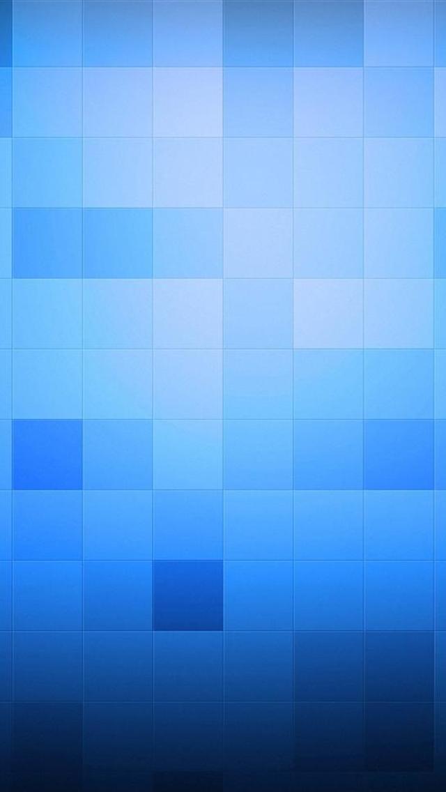 Cool HD iPhone Wallpapers - WallpaperSafari