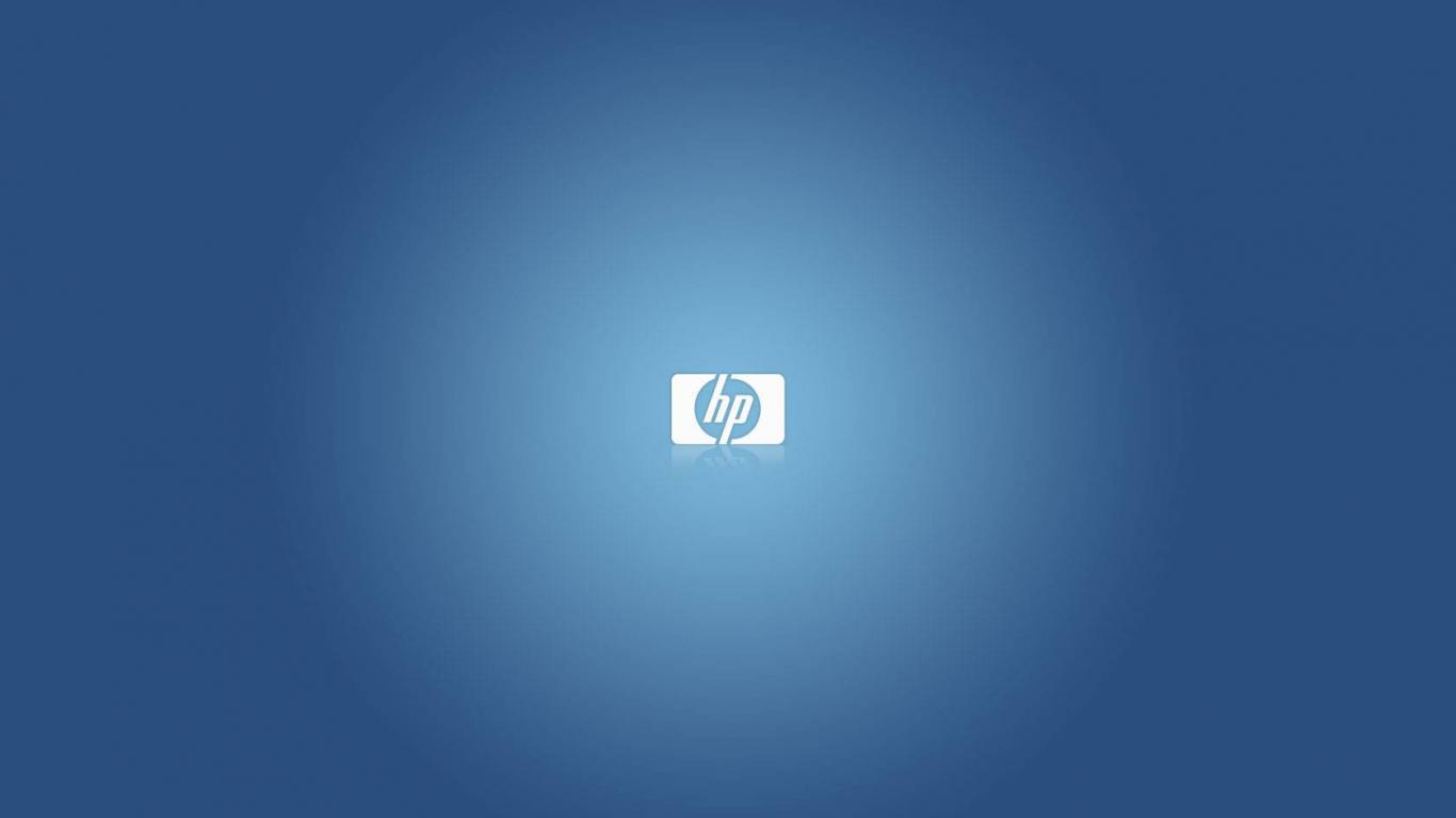 Hp Wallpaper 11133 High Quality And Resolution Wallpapers On 1366x768