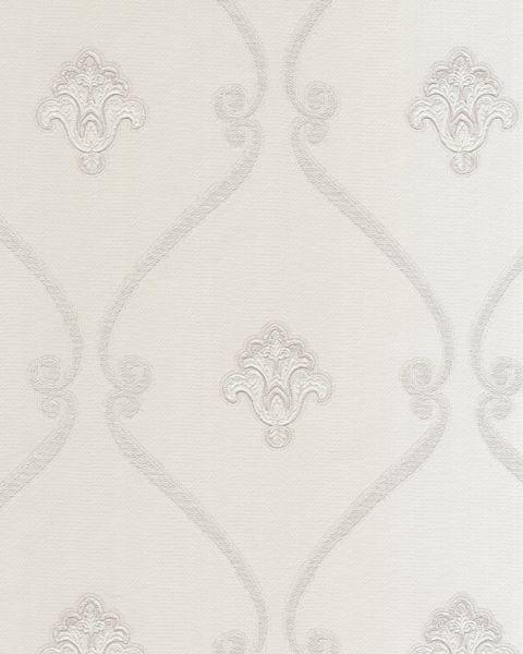 Italian Style   Galerie Italian Style 55561   Select Wallpaper 480x600