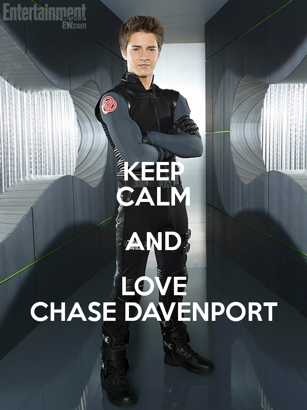 Lab Rats Chase Wallpaper Widescreen wallpaper 600x800