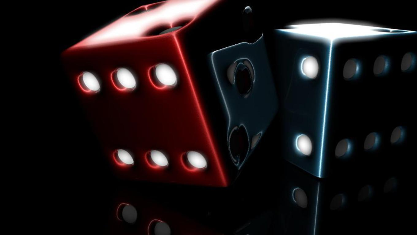 reset apple iphone black dice wallpaper wallpapersafari 8613