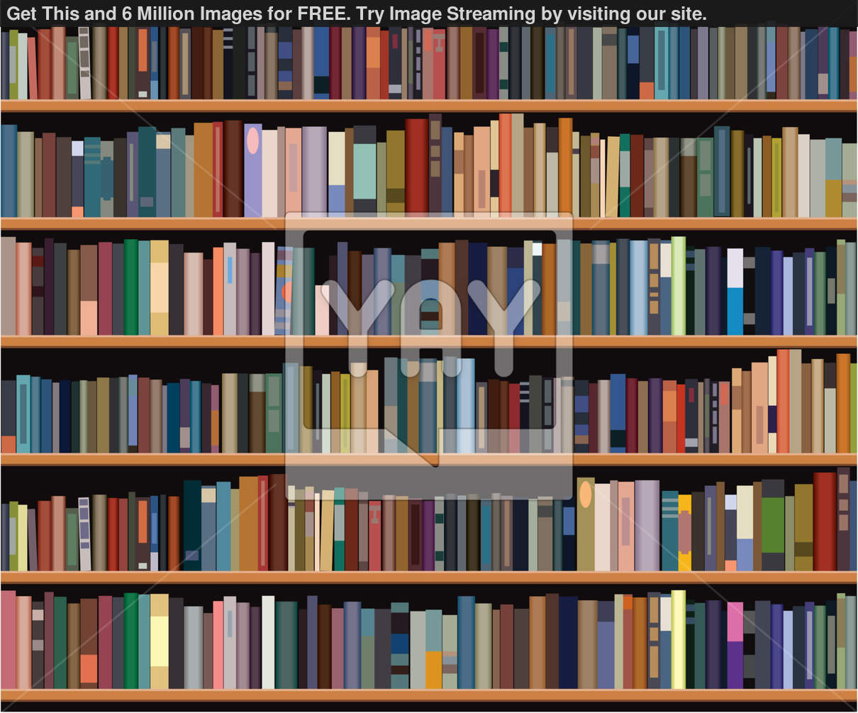 bookshelf desktop wallpaper wallpapersafari