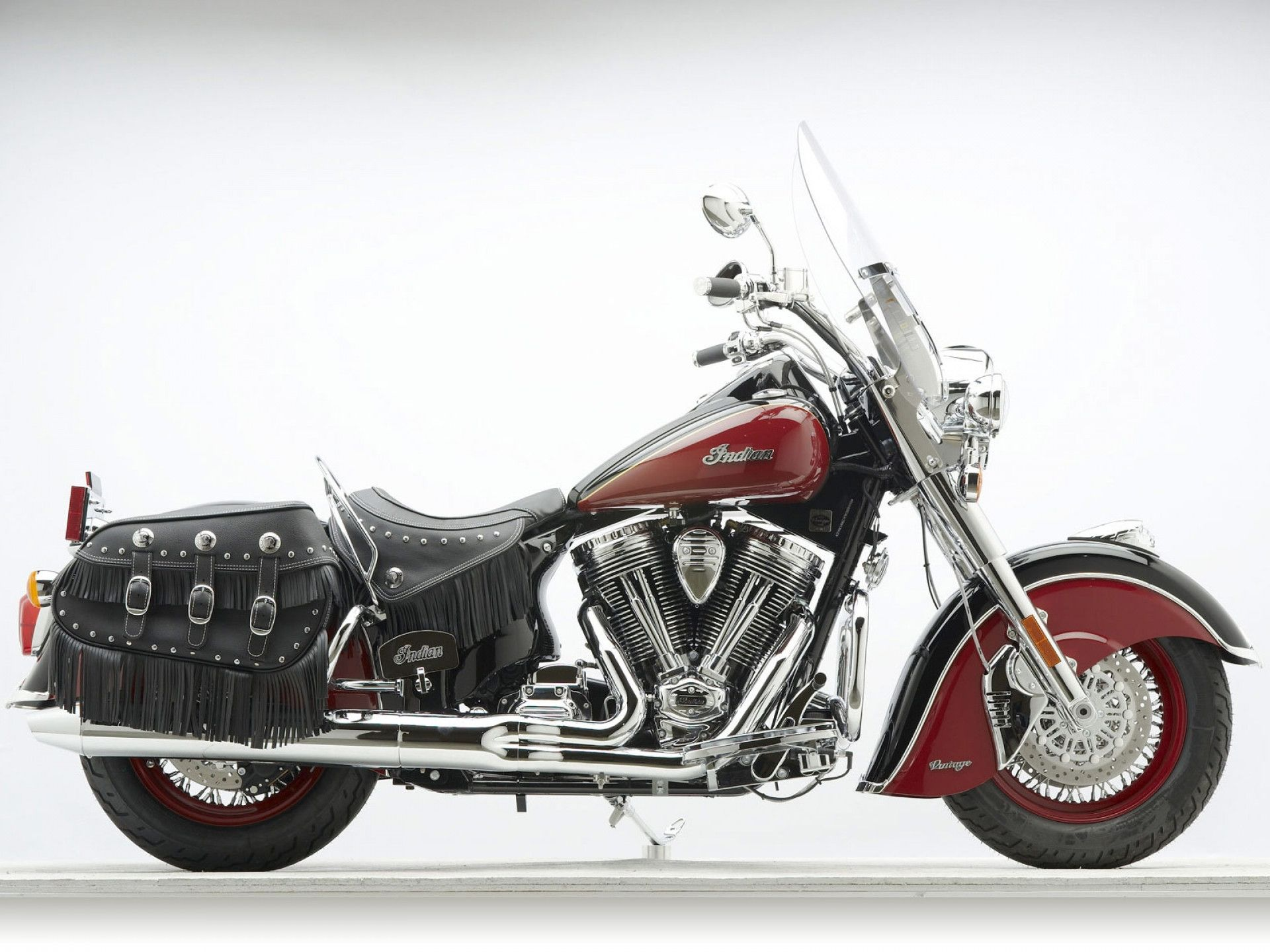 Vintage Indian Motorcycles Wallpapers Hd Cool 7 HD Wallpapers 1920x1440