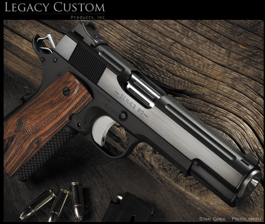 kimber 1911 wallpaper image search results 860x727