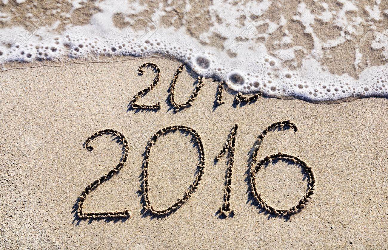 Happy New Year 2016 HD Wallpapers Happy New Year 2016 Images 1300x839