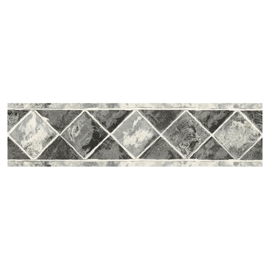 Black And Silver Wallpaper Border Joy Studio Design Gallery Best 900x900