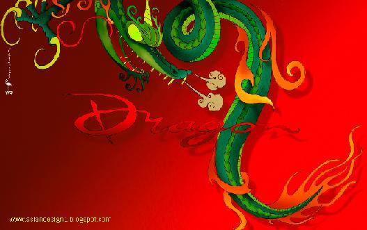 Asian design wallpaperModern Asian design wallpaperAsian design 527x331