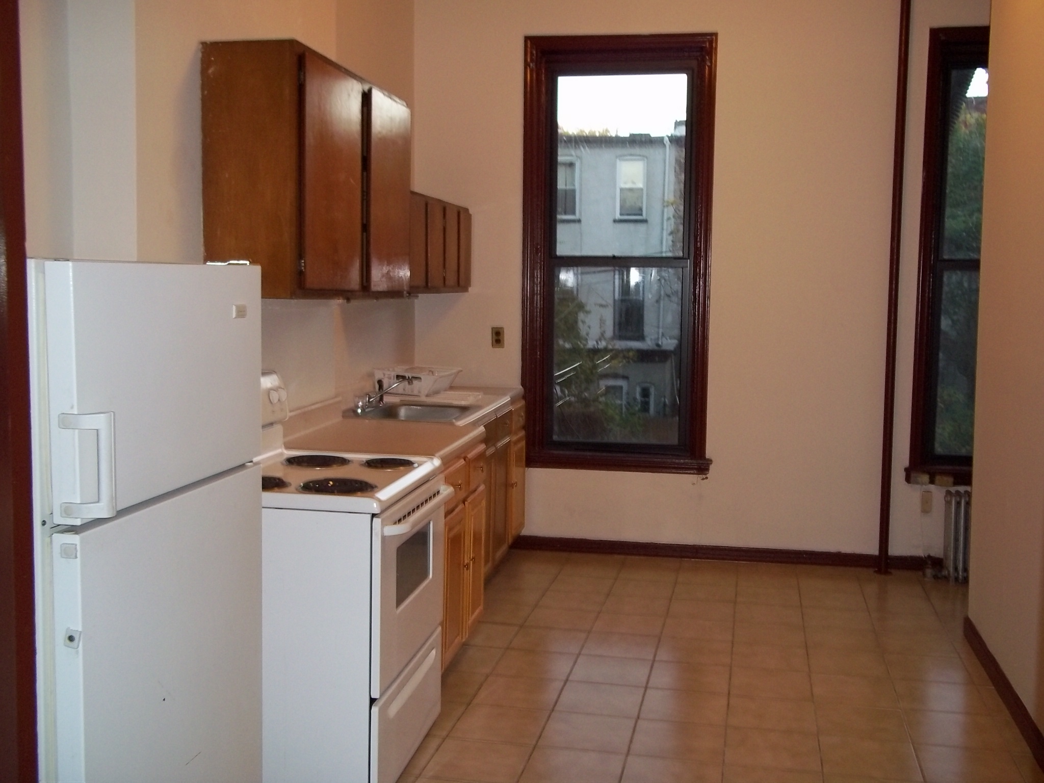 credit image apartments cheap your online resource cheap apartments 2048x1536