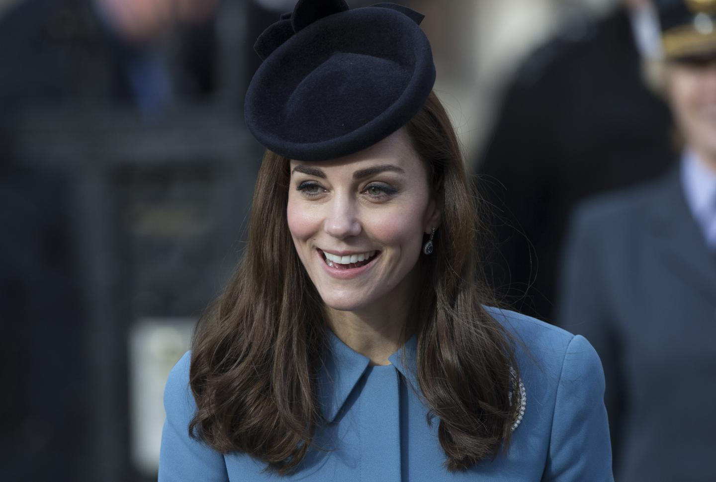 Kate Middleton Wallpaper 12   1440 X 970 stmednet 1440x970