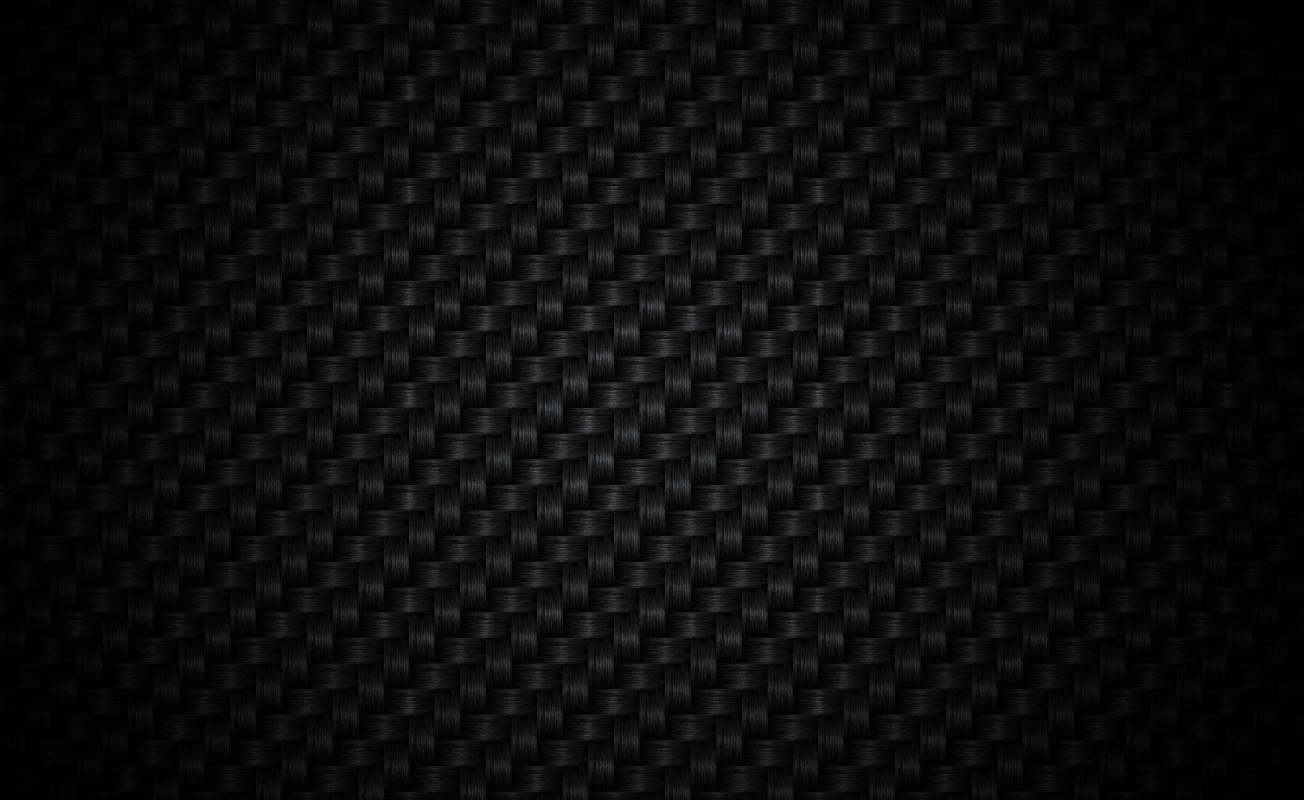 Download Black Texture Wallpaper 2560x1570 Full HD Wallpapers 2560x1570