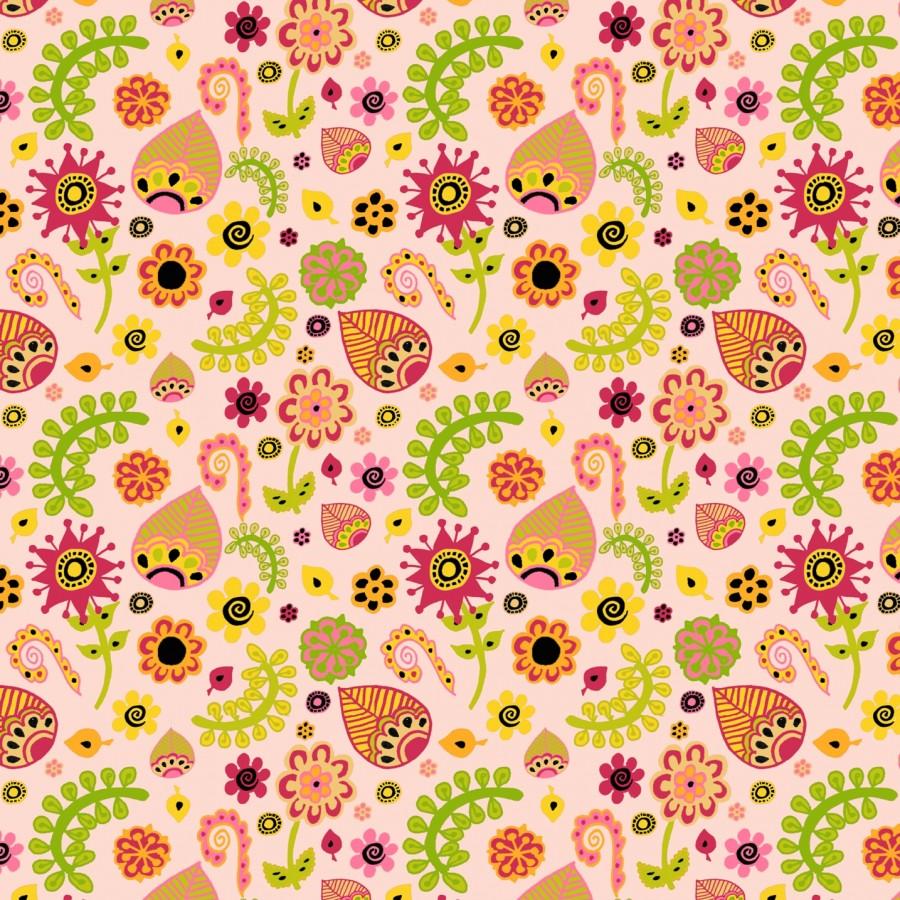 Cute Fall Backgrounds Tumblr Wallpaper cute tumblr hd 900x900