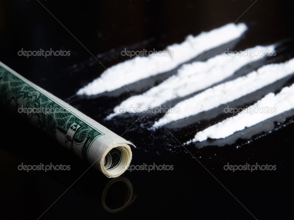Fonds dcran Cocaine tous les wallpapers Cocaine 1024x768