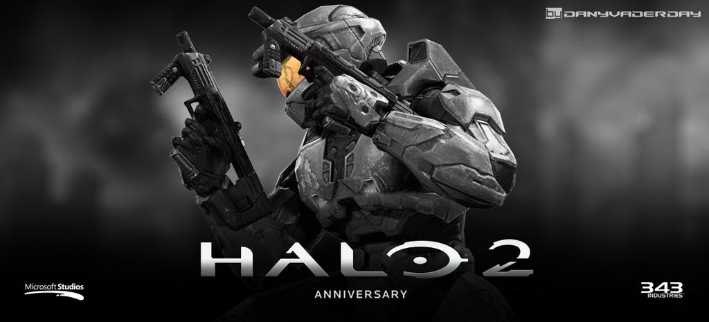 Halo 2 Wallpaper HD - Bing images