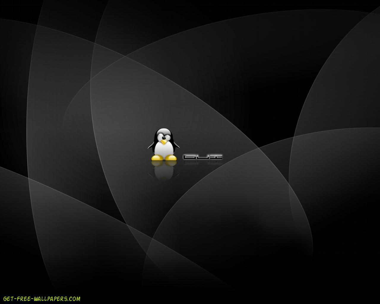 Download Linux Desktop Wallpaper 1280x1024