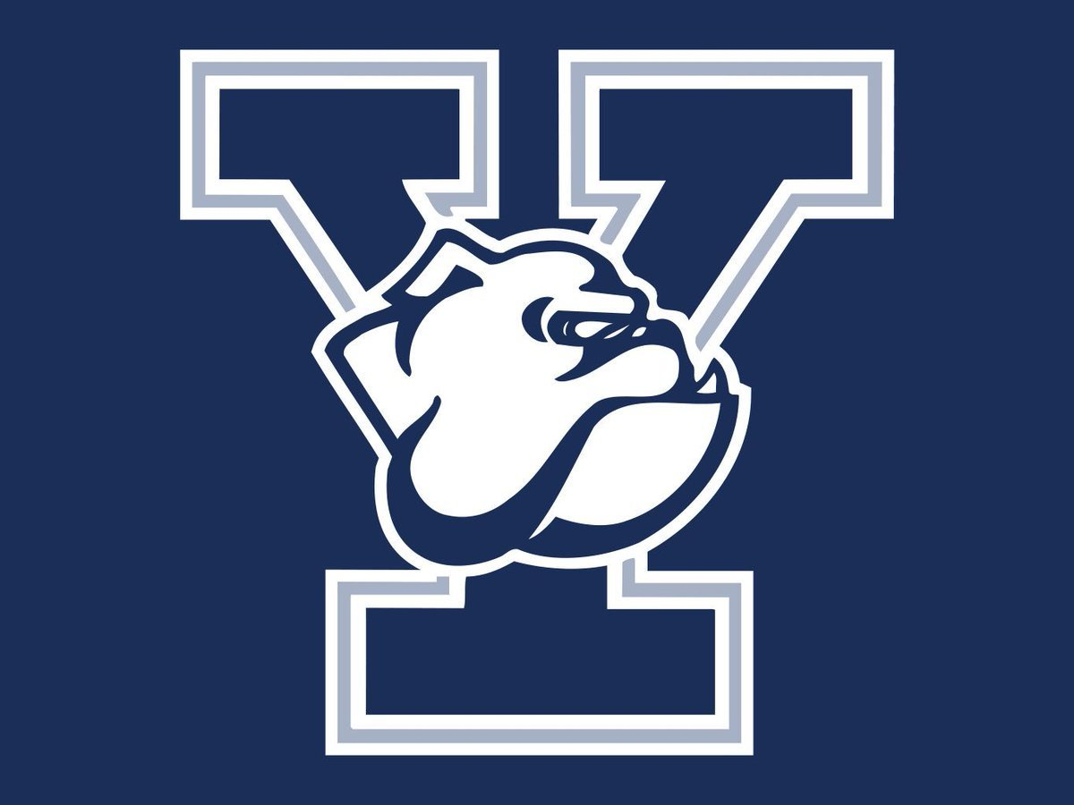 Kade Remsberg on Twitter Honored to receive an offer from Yale 1200x900