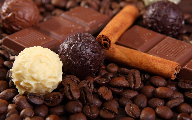 chocolate   Chocolate Wallpaper 30472017 1440x900
