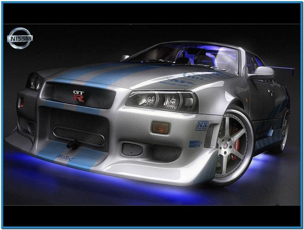 Car Screensavers Pc 1047x791