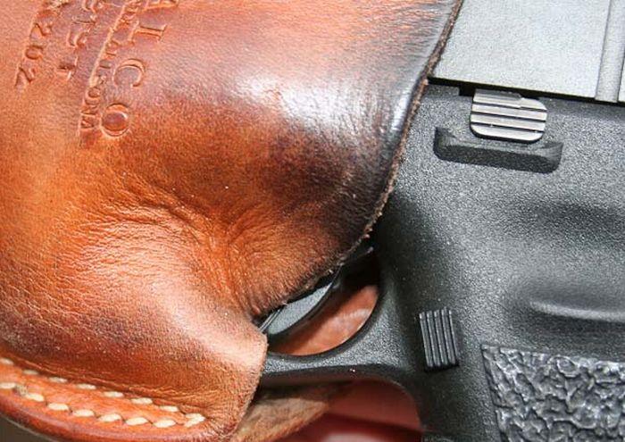 Glock Panties Related Keywords Suggestions   Glock Panties Long Tail 700x495