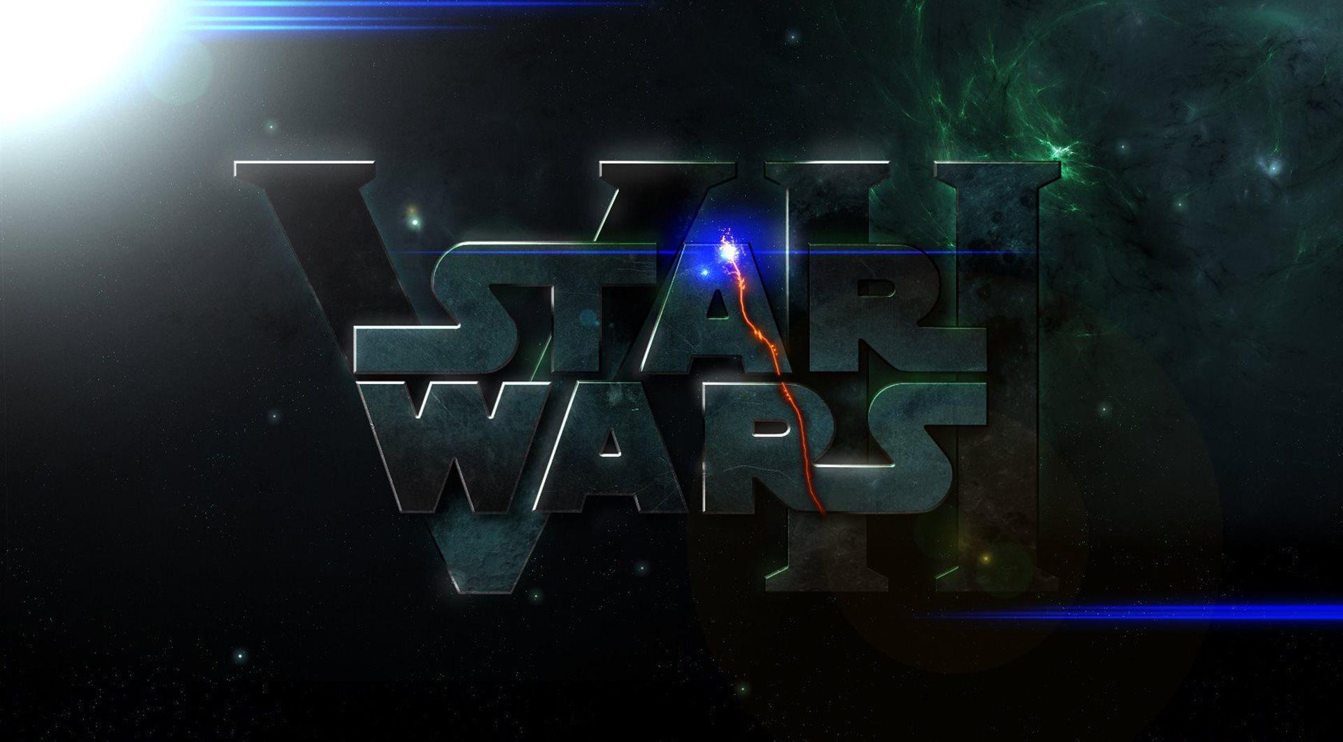 Star Wars Episode VII The Force Awakens 2015 Film HD Wallpaper 1920x1061