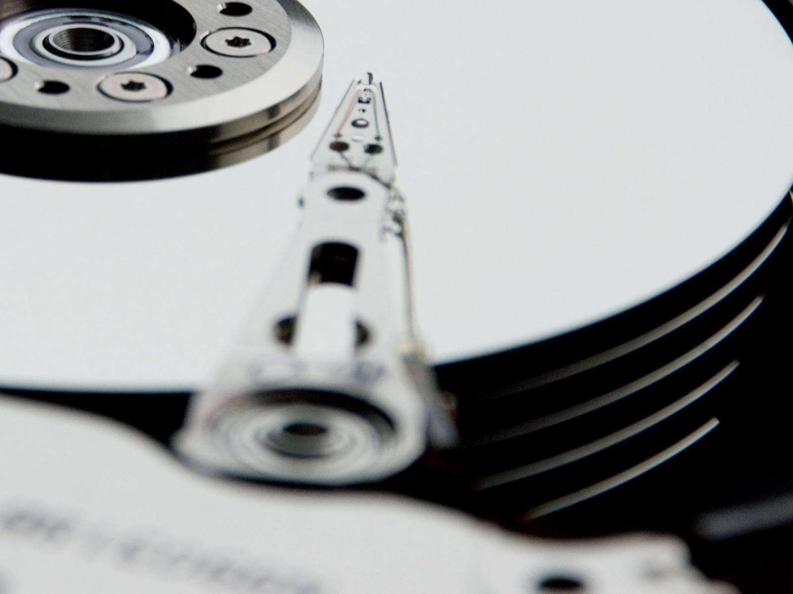 hard disk drive harddrive hd wallpaper color palette tags hard disk 1600x1200