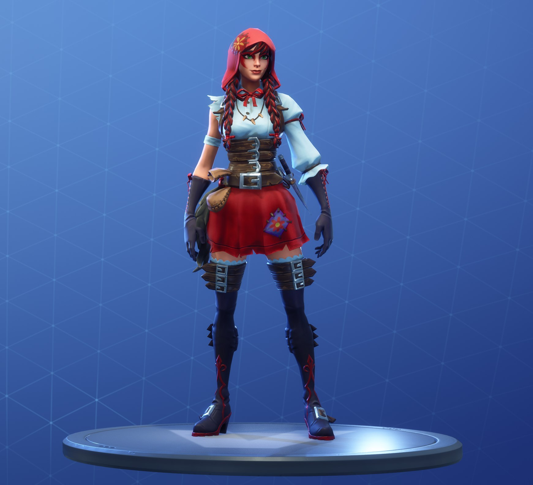 Fortnite Fable Skin Epic Outfit   Fortnite Skins 1741x1584