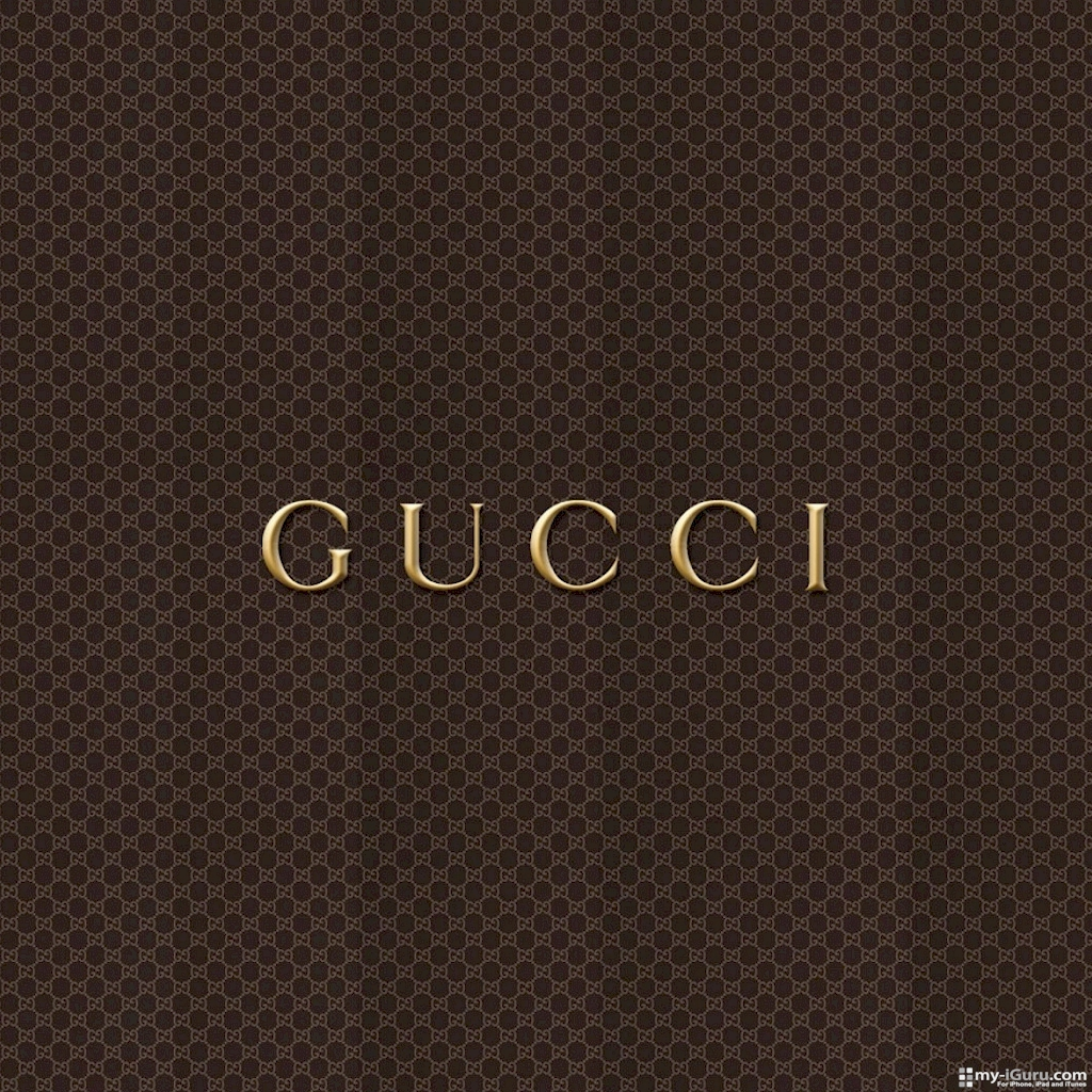 Gucci Logo Design Images amp Pictures   Becuo 1024x1024