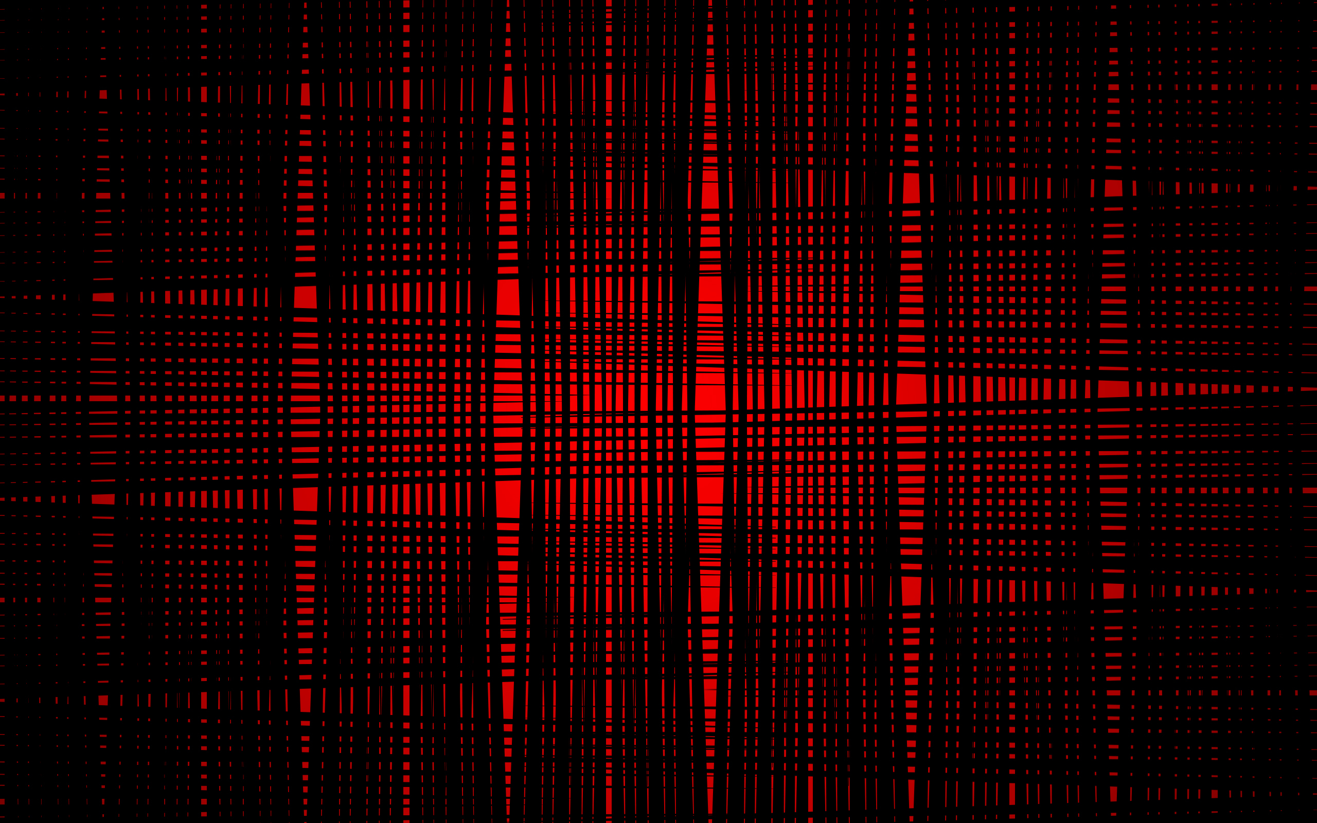 red black wallpaper 4k