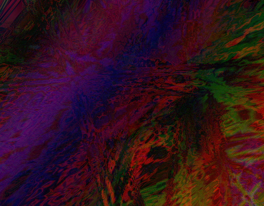 background images background images pretty wallpapers 1024x800