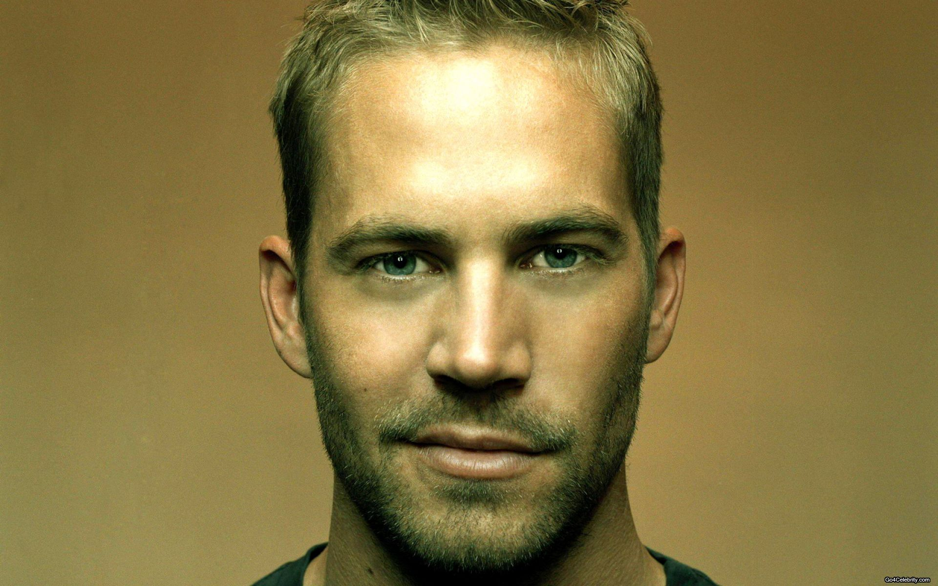 Paul Walker HD Wallpapers Best HD pictures for desktopPicture for 1920x1200