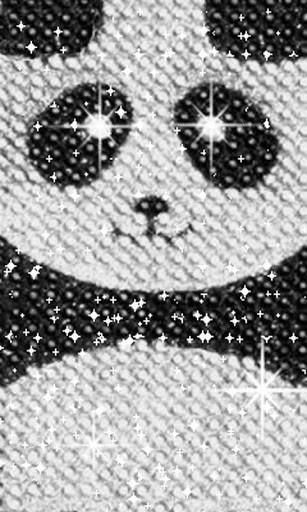 Free Bling Wallpaper - WallpaperSafari