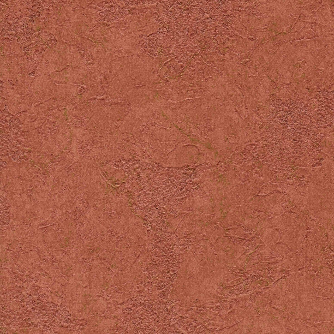 Red 98W4458 Faux Stone Wallpaper   Textures Wallpaper 1280x1280